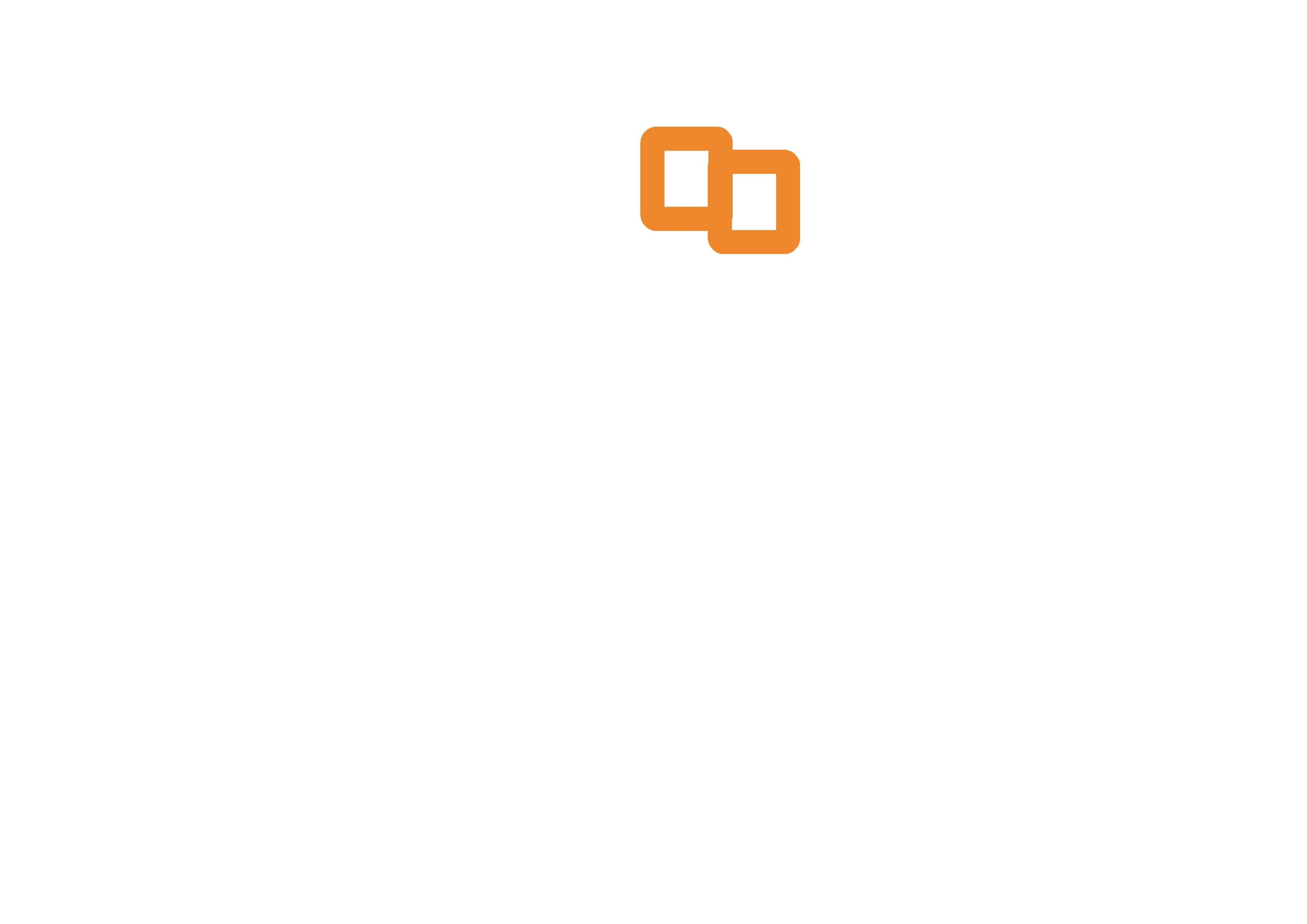 20190718 Icons website-10