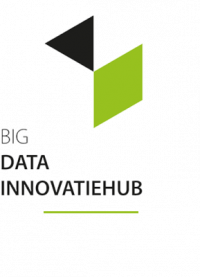 Big Data Innovation Hub