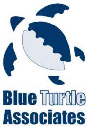 Bleu Turle Logo staand@0.5x-100