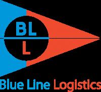 Blu004_BlueLineLogistics_logo