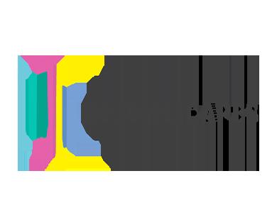 Designscapes_Neu
