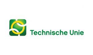 logo-Technische-Unie